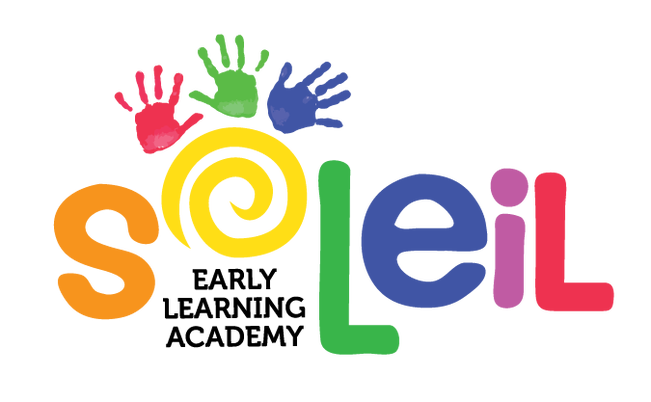 Soleil Early Learning academy